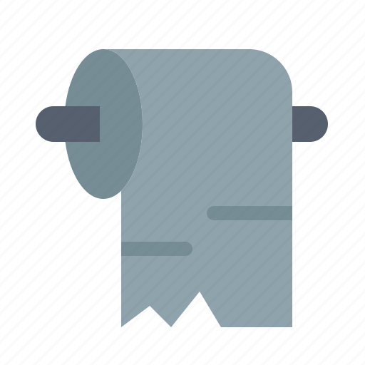 Cleaning, paper, tissue icon - Download on Iconfinder