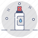 hand wash, liquidsoap, shampoo, soap, soap dispenser icon