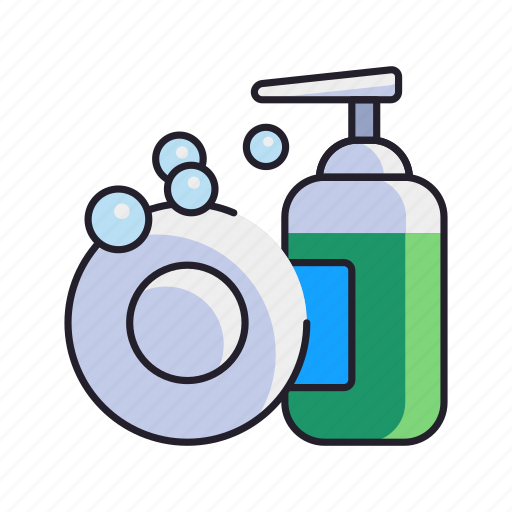cleaning, dishes, washing icon