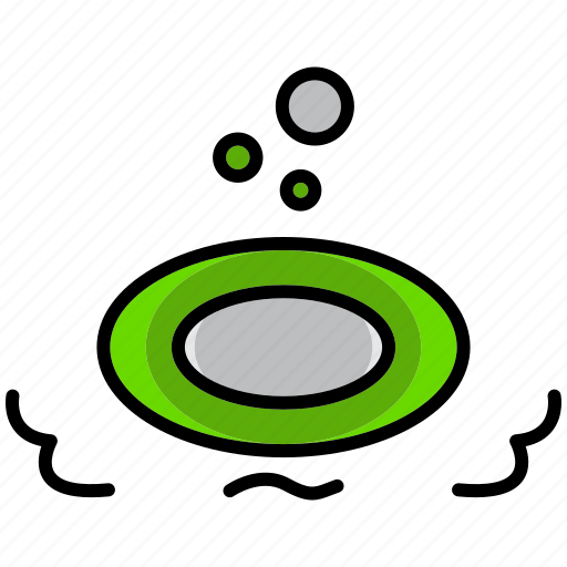 clean, cleaning, dirt, lather, soap, suds, wash icon