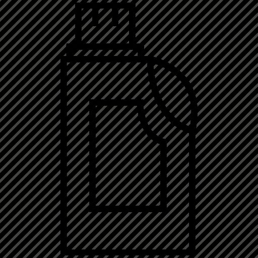clean, cleaning, detergent, detersive, dirt, wash, washing powder icon