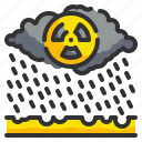 cloud, drop, rain, raindrop, teardrop, water, weather