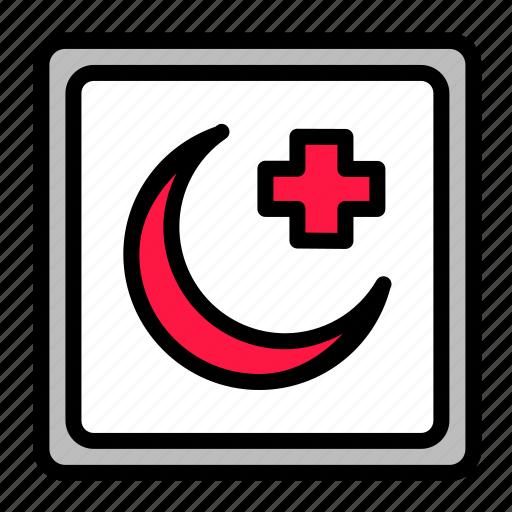 Ambulance, emergency, health, healthcare, hospital, medical, medicine icon - Download on Iconfinder