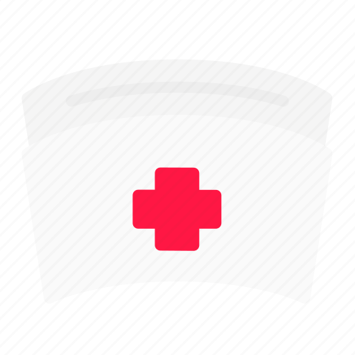 health, healthcare, hospital, medical, medicine, nurse icon