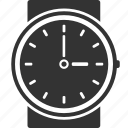 alarm, calendar, clock, date, time, timer, watch icon