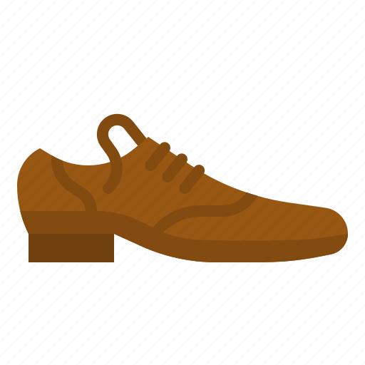 feet, footwear, shoes, sneaker, sneakers icon