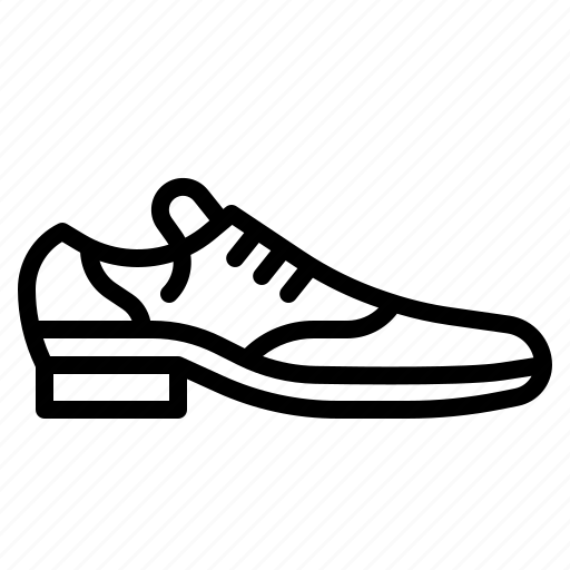Feet, footwear, shoes, sneaker, sneakers icon - Download on Iconfinder