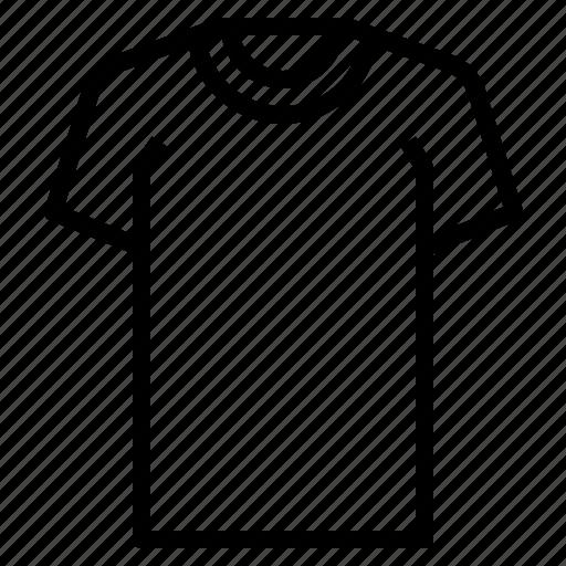 clothing, fashion, male, shirt, tshirt icon