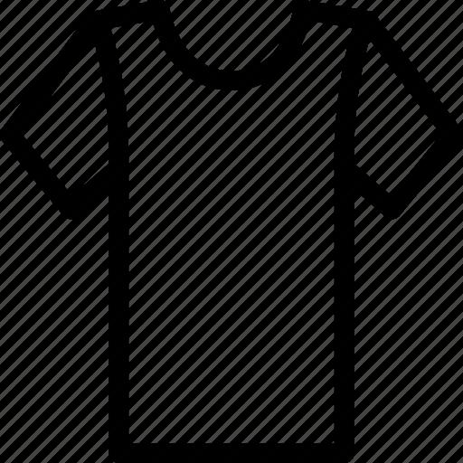 cool t-shirts, crew neck shirts, dicky, half sleeve shirt, knitted tee shirts, plain round neck t-shirt, round neck t-shirts, scoop neck shirts, shirt, smock shirt, t-shirt, up shirt icon