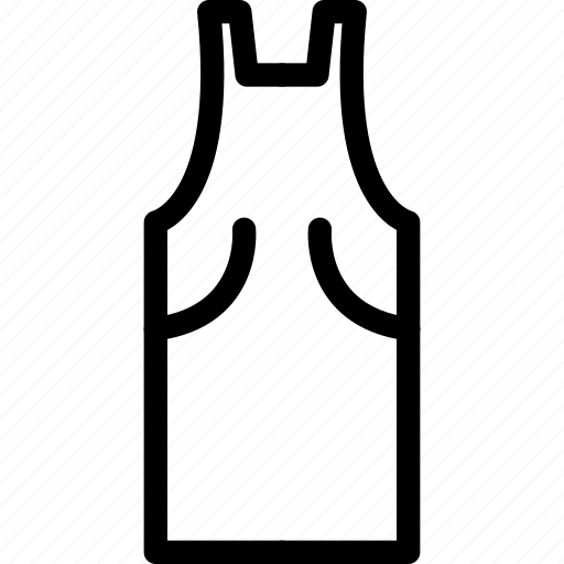bulletproof vests, hi vis vests, reflective vests, safety vests, security vests, underclothes, undergarments, underthings, underwear, vests, white vests for men icon