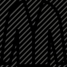 button design men's cotton blend cardigan, casual v-neck pullover, fashion v-neck cotton blend men's cardigan, jersey, korean style v-neck men's jersey, leather patch embellished men's cotton blend sweater, simple v-neck long sleeve men's cotton cardigan, stylish v-neck polyester cardigan for men, sweater, v-neck block zipper men's knitted cardigan icon