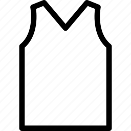 acrylic men's cardigan vest, cashmere v-neck long vest, men's leather vests, men's promotional v-neck vest, uniform vests, v-neck fashion cashmere sweater, v-neck sleeveless cardigan icon
