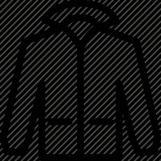 cardigans, fashion rain coat for men, fashion woolen windbreaker, fashionable stand collar men's coat, korean style coat for men, men's winter jacket, men's windproof coat, rainwear for boys, stand collar leather jacket for men, trendy stand collar coat for men icon