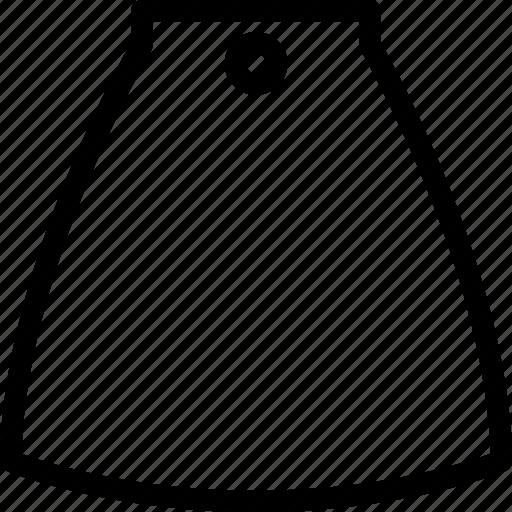 adult tutu skirts, elastic waist long skirt, fashionable high waisted abstract a-line women's skirt, fitted knee skirt, inverted pleat, kick pleat, long jersey skirt, punk tutu skirts, sheath skirt, straight skirt, tutu skirts icon