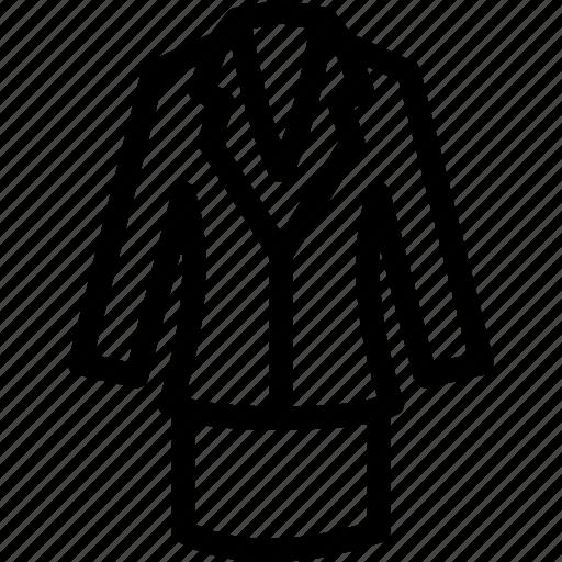 casual peplum dress, fashioned peplum, peplum blazer for women, peplum clothing, peplum coats, peplum dress, peplum jackets, peplum midi party dress, peplum skirt, stretchy work peplum dress icon