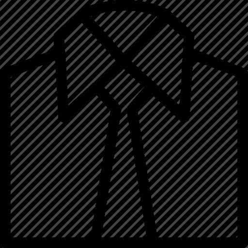 dress shirt icon wwwpixsharkcom images galleries