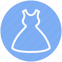 clothes, cotton frock, fashion, frock design, girl, girl dress little girl, girl frock icon