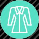 clothing, cold, dress, fashion, female, winter, woman