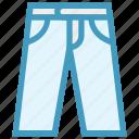 fashion, jeans, man, pent, trouser, wear