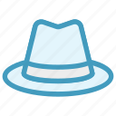 clothes, fashion, gentleman, hat, hipster, top hat