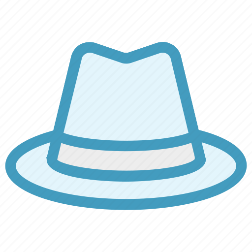 clothes, fashion, gentleman, hat, hipster, top hat icon