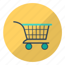 buy, cart, money, purchases, payment, shop, shopping