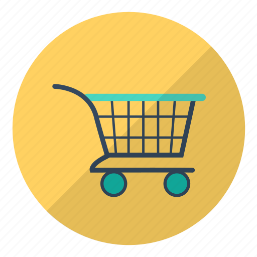 buy, cart, money, payment, purchases, shop, shopping icon