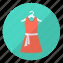 dress, clothing, fashion, lady, style, wear, women
