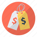 buy, label, money, payment, price, pricetag icon