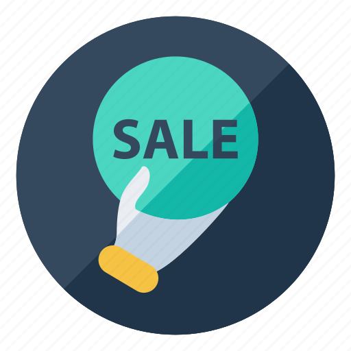bargain, buy now, discount, offer, sale icon