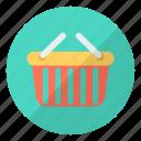 cart, shopping, basket, buy, payment, shop