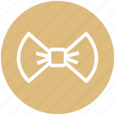 .svg, bow, bow tie, fashion, groom, hipster, tie icon