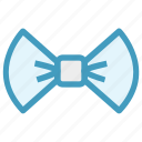 bow, bow tie, fashion, groom, hipster, tie icon