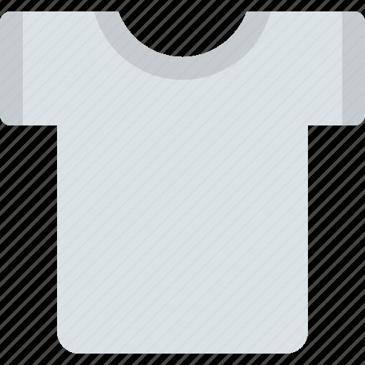 cloth, clothes, clothing, shirt, tshirt icon