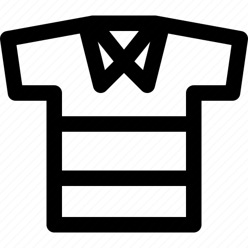 cloth, clothes, dress, fashion, shirt, t, wear icon