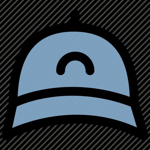 graduate, graduation, hat icon