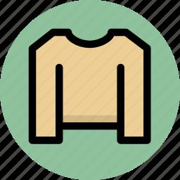 clothes, fashion, style, theme icon