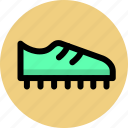 clothes, fashion, shoe, shoes icon