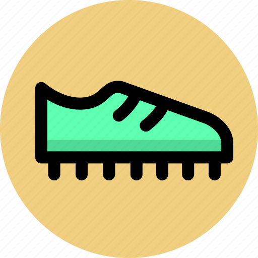 clothes, fashion, shoe, shoes icon