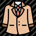 attire, business, clothing, man, suit
