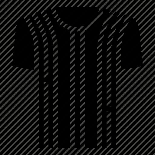 garment, singlet, sleeveless, sportswear, undershirt icon