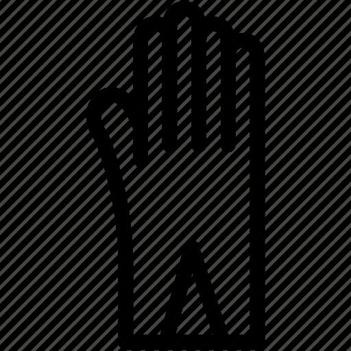 accessory, biker, creative, gloves, grid, hands, line, safety, shape, snow, style, sun, winter icon