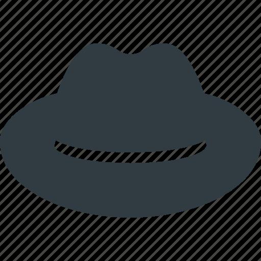 hat, retro icon