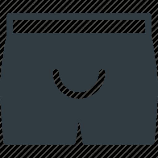 Underpants, underwear icon - Download on Iconfinder