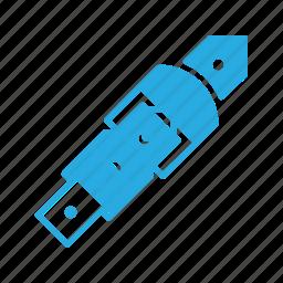 belt, hold icon