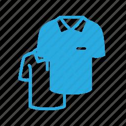 cloth, fasshion, shirt icon