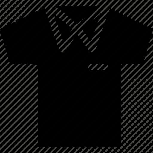 casual, clothes, creative, grid, male, men, polo, polo-shirt, shape, shirt, style icon