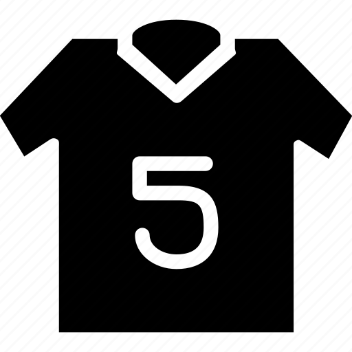 clothes, clothing, creative, game, grid, name, number, shape, shirt, sport, sports, sports-shirt, style icon