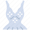 clothes, dress, marry, outfit, wedding icon