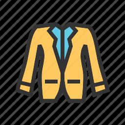 beauty, coat, fashion, jacket, leather, stylish, winter icon